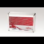 Fujitsu 3334-400K Scanner Consumable kit