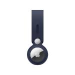 Apple MHJ03ZM/A key ring/case Schlüsselring Navy