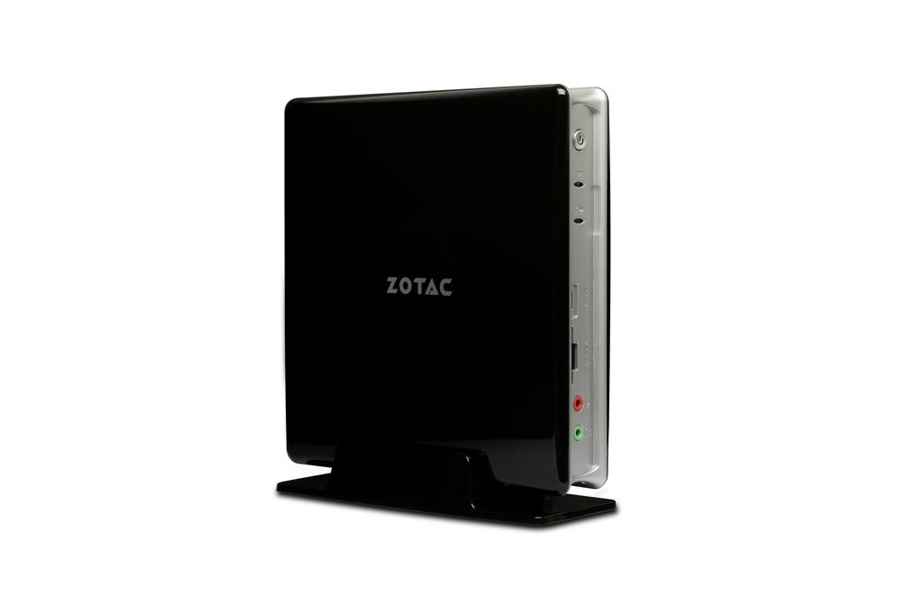Zotac ZBOX BI325/240GB-SSD/4GB