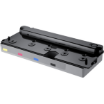 Samsung CLT-W606 75000pages toner collector SS694A
