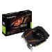Gigabyte GTX 1060 Mini ITX OC 3G NVIDIA GeForce GTX 1060 3GB