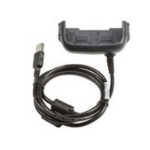 Honeywell CT50-USB barcode reader accessory Charging cable