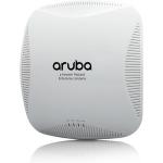 HP Aruba AP-215 IEEE 802.11ac 1.30 Gbit/s Wireless Access Point - 5 GHz,