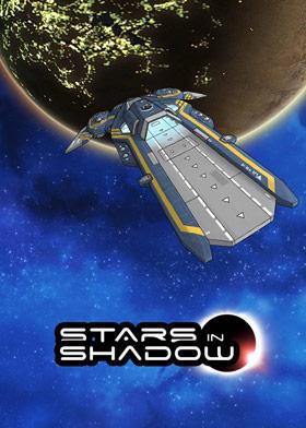 Nexway Stars in Shadow vídeo juego PC Básico Español