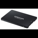 Lenovo 01GV761 SAS internal solid state drive