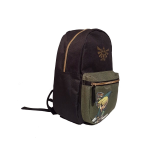 DIFUZED Zelda backpack Multicolour
