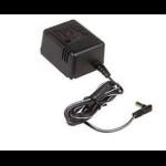 Polycom 2200-42441-003 Indoor Black power adapter/inverter