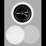 BIC MSR-PRO6 125W loudspeaker
