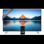 "VIZIO M60-D1 60"" 4K Ultra HD Wi-Fi LED TV"