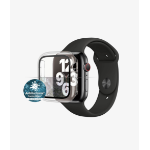 PanzerGlass 3642 smartwatch accessory Screen protector Transparent Tempered glass