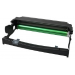 Quality Imaging QI-IB2006 printer drum Compatible 1 pc(s)