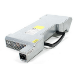 HP 508148-001 850W Grey power supply unit