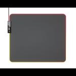 COUGAR Gaming NEON Black Gaming mouse pad