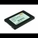 """2-Power 512GB, 2.5"""", SATA III Serial ATA III"""