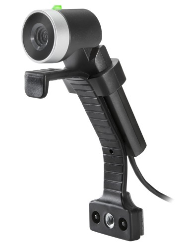 POLY EagleEye Mini 4 MP 1920 x 1080 pixels 30 fps Black