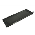 2-Power CBP3495A Lithium Polymer 8800mAh 10.95V rechargeable battery