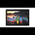 Lenovo TAB 3 10 Business 32GB 4G Black tablet