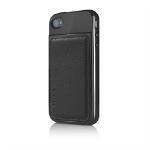 Belkin F8Z639CW154 Black mobile phone case