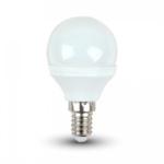 V-TAC VT-1819 LED bulb 4 W E14 A+