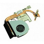Acer 60.RZPN2.001 notebook spare part Thermal module