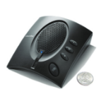 ClearOne Chat 70-U PC Black speakerphoneZZZZZ], 910-159-257