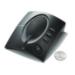 ClearOne Chat 70-U PC Black speakerphone