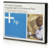 HP iLO Advanced incl 3yr Tech Support and Updates Flexible Lic