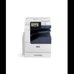 Xerox VersaLink C7020V_DN A3 1200 x 2400 DPI 20 ppm