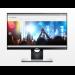 "DELL S Series S2216H 21.5"" Full HD TFT Matt Black computer monitor"