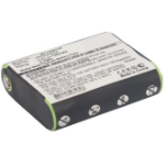 CoreParts MBXTWR-BA0160 two-way radio accessory Battery