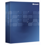 Microsoft Azure DevOps Server CAL, SA OLV D 1YR Acq Y1 Addtl Prod Device CAL