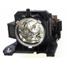 JVC Generic Complete Lamp for JVC DLA-S10 projector. Includes 1 year warranty.