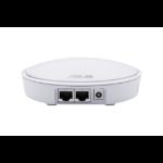 ASUS Lyra Mini WLAN access point 867 Mbit/s White