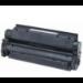 Xerox Black Toner Cartridge, Phaser 6128MFP- DMO