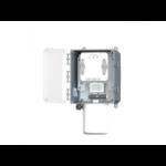 Ventev VNV-CBA3702-AC network equipment enclosure