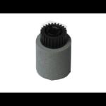 MicroSpareparts MSP4321 printer kit