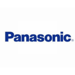 Panasonic KX-NCS2401