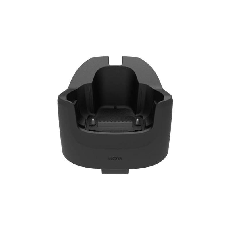 Zebra ADP-MC93-CRDCUP-01 accesorio para dispositivo de mano Negro