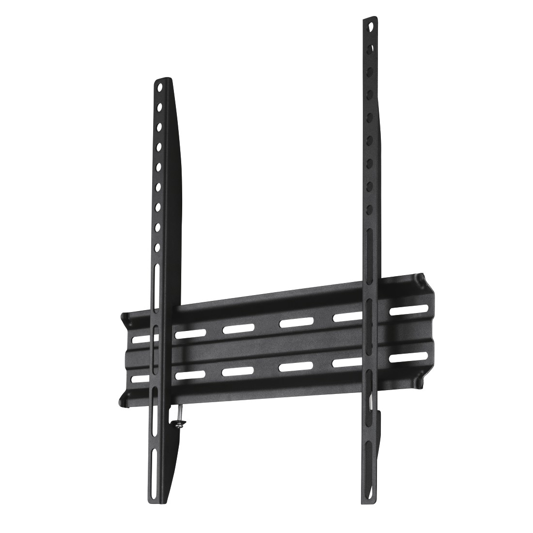 "Hama 00118104 TV mount 165.1 cm (65"") Black"
