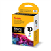 Kodak 3949930 (10C) Ink cartridge color, 420 pages, 60ml