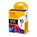 Kodak 3949930 (10C) Ink cartridge color, 420 pages, 60ml