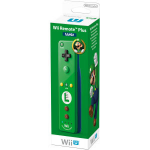 Nintendo RVLAPNM1 Gaming Control
