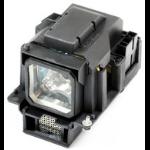 MicroLamp ML11209 130W projector lamp