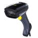 Wasp WDI7500 Handheld bar code reader 1D/2D LED Black,Yellow