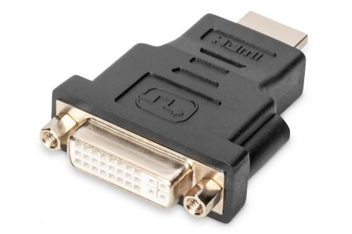 Digitus HDMI Adapter
