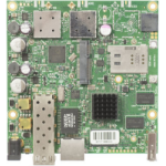 Mikrotik RouterBOARD 922UAGS with