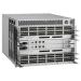 HP SN8000B 4-slot SAN Director Switch