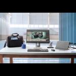 "HP EliteDisplay E240c 60,45 cm (23.8"") Video Conferencing Monitor"