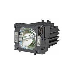 MicroLamp ML10263 330W projector lamp