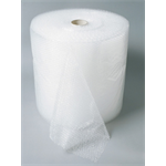 Jiffy Riggikraft BUBBLE WRAP JIFFY 467MMX50M ROLL NON-PERFORATED C50 ( EACH )